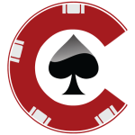 Casino Enligne Favicon